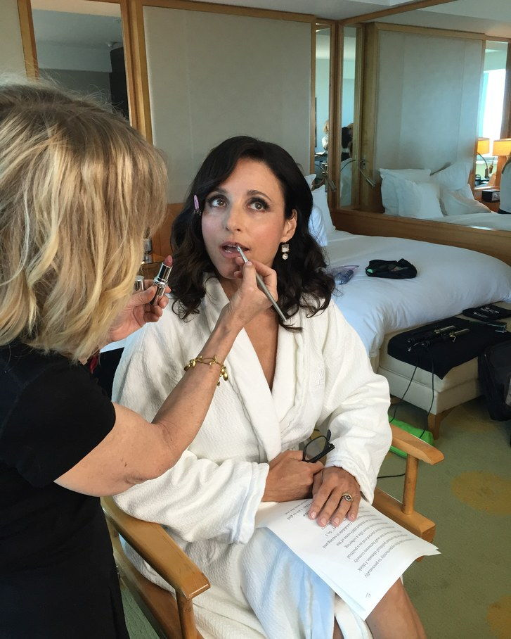 emmy-awards-julia-louise-dreyfuss