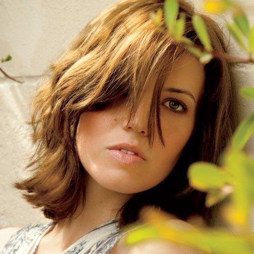 Demi Moore Kurze Haare