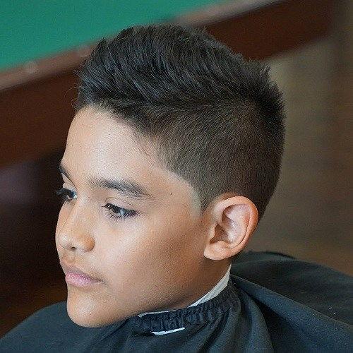 50 Superior Frisuren Und Haarschnitte Fur Teenager