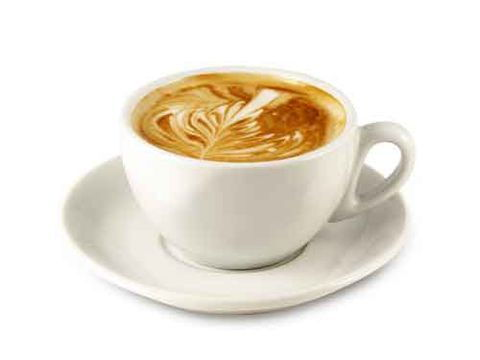 Machen Sie ein Starbucks-Getränk zu Hause - wie man einen ...