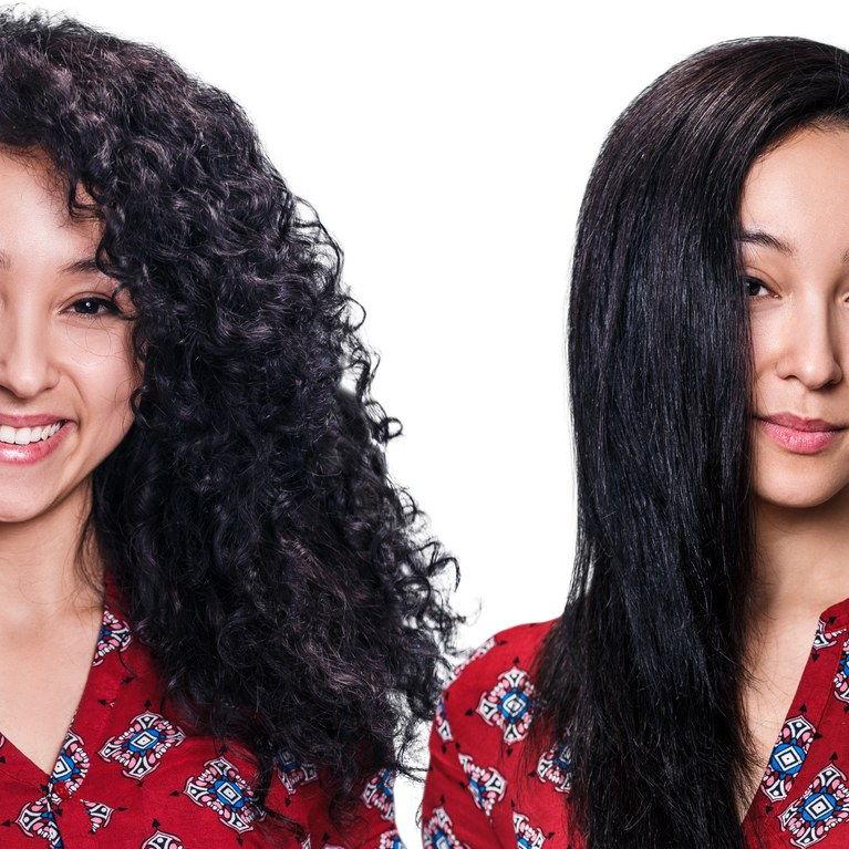 Haarglättung Keratin Behandlungen: Was Sie Wissen Müssen