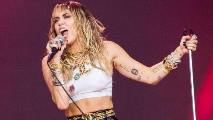 Miley-Cyrus--e1573483849421[1]