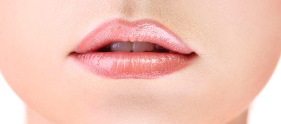 Perment-Lip-Liner[1]